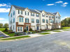 Photo of 5825 ROCHEFORT ST, Ijamsville, MD 21754 (MLS # FR10033107)