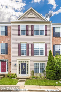 Photo of 664 WILD HUNT RD, Frederick, MD 21703 (MLS # FR10033169)