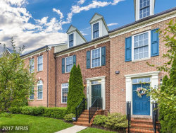 Photo of 3518 TABARD LN, Frederick, MD 21704 (MLS # FR10033293)