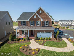 Photo of 107 INGALLS DR, Middletown, MD 21769 (MLS # FR10033699)