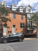 Photo of 5D COLLEGE AVE, Unit 2, Frederick, MD 21701 (MLS # FR10034173)