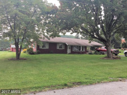 Photo of 6011 QUARTET LN, Frederick, MD 21702 (MLS # FR10034236)