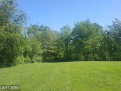 Photo of 9239 ORNDORFF RD, Thurmont, MD 21788 (MLS # FR10034461)