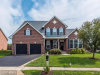 Photo of 1713 CANAL RUN DR, Point Of Rocks, MD 21777 (MLS # FR10034885)