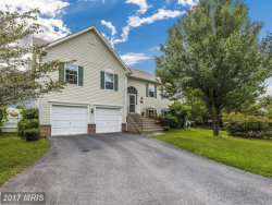 Photo of 1000 BEXHILL DR, Frederick, MD 21702 (MLS # FR10035354)