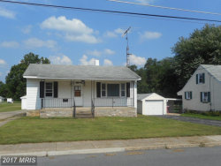 Photo of 114 WATER ST, Thurmont, MD 21788 (MLS # FR10035884)
