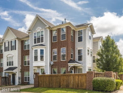 Photo of 101 WILD FIG CT, Frederick, MD 21702 (MLS # FR10036102)