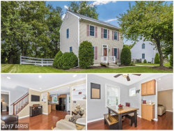 Photo of 425 NAVAHO DR, Frederick, MD 21701 (MLS # FR10036331)