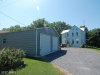 Photo of 4113 ROCK HALL RD, Point Of Rocks, MD 21777 (MLS # FR10036647)