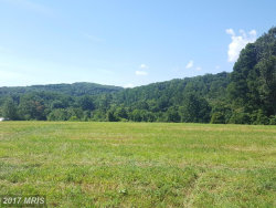Photo of 4760 Jefferson Pike, Lot 3, Jefferson, MD 21755 (MLS # FR10036849)