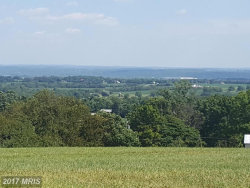 Photo of 4750 Jefferson Pike, Lot 1, Jefferson, MD 21755 (MLS # FR10036898)