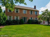 Photo of 7195 STILLWATER CT, Frederick, MD 21702 (MLS # FR10037446)