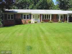 Photo of 3942 SUGARLOAF DR, Monrovia, MD 21770 (MLS # FR10039163)