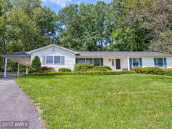 Photo of 3402 HUMMINGBIRD CT, Ijamsville, MD 21754 (MLS # FR10041940)