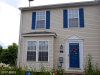 Photo of 301 STULL CT, Thurmont, MD 21788 (MLS # FR10043238)