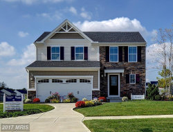 Photo of 4696 BASILONE LN, Jefferson, MD 21755 (MLS # FR10044176)