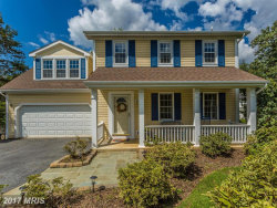Photo of 1606 GIBBONS CT, Point Of Rocks, MD 21777 (MLS # FR10047964)