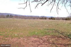 Photo of 10670 Stull Rd, Lot 3, Thurmont, MD 21788 (MLS # FR10049021)