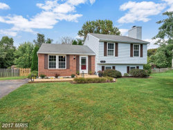 Photo of 4204 GARNET DR, Middletown, MD 21769 (MLS # FR10051732)