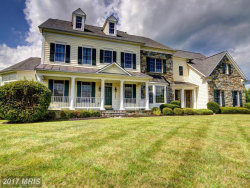 Photo of 6802 SOUTHRIDGE WAY, Middletown, MD 21769 (MLS # FR10052322)