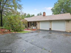 Photo of 11204 JON CT, Ijamsville, MD 21754 (MLS # FR10052847)