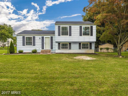 Photo of 7026 WILLOW TREE DR S, Middletown, MD 21769 (MLS # FR10055284)