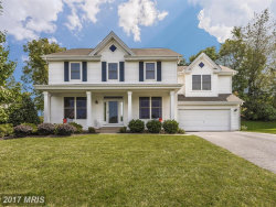 Photo of 11847 FAWN CT, New Market, MD 21774 (MLS # FR10055541)