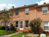 Photo of 4 WELTY AVE, Emmitsburg, MD 21727 (MLS # FR10057231)