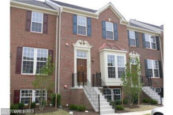 Photo of 206 STONE SPRING LN, Middletown, MD 21769 (MLS # FR10057400)