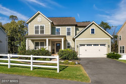 Photo of 424 ORCHARD CREST CIR, New Market, MD 21774 (MLS # FR10058469)