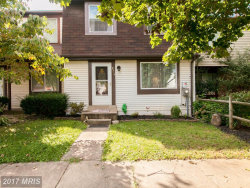 Photo of 8514 DISCOVERY BLVD, Walkersville, MD 21793 (MLS # FR10058845)