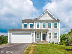 Photo of 108 PORTS CIRCLE, Walkersville, MD 21793 (MLS # FR10059019)