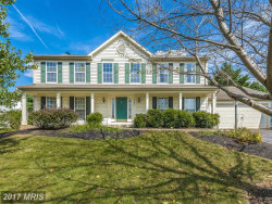 Photo of 123 IVY HILL DR, Middletown, MD 21769 (MLS # FR10059888)