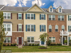 Photo of 719 HOLDEN RD, Frederick, MD 21701 (MLS # FR10060073)