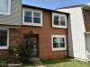 Photo of 8778 VICTORY CT, Walkersville, MD 21793 (MLS # FR10061032)