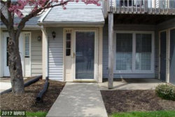 Photo of 427 TERRY CT, Unit A2, Frederick, MD 21701 (MLS # FR10061933)