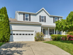 Photo of 5602 WORCHESTER CT, New Market, MD 21774 (MLS # FR10062763)