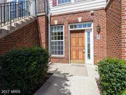 Photo of 6512D DAYTONA CT, Unit 103, Frederick, MD 21703 (MLS # FR10062956)