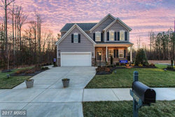 Photo of 4704 BASILONE LN, Jefferson, MD 21755 (MLS # FR10063157)