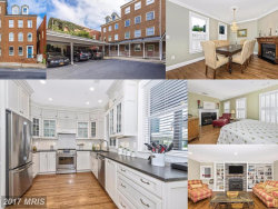 Photo of 123 MARKET ST S, Frederick, MD 21701 (MLS # FR10063339)