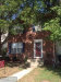 Photo of 6510 MALLERY CT, Frederick, MD 21703 (MLS # FR10063540)