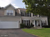 Photo of 6306 HAWKINS CT N, Frederick, MD 21701 (MLS # FR10063782)