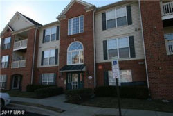 Photo of 589 CAWLEY DR, Unit 2 1C, Frederick, MD 21703 (MLS # FR10064358)