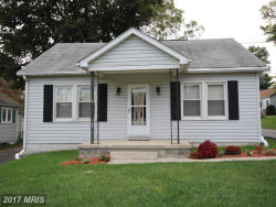 Photo of 5115 OLD NATIONAL PIKE, Frederick, MD 21702 (MLS # FR10064363)