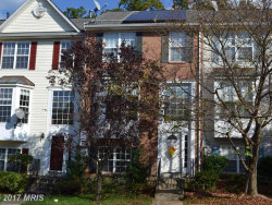 Photo of 3766 HOPE COMMONS CIR, Frederick, MD 21704 (MLS # FR10064385)