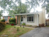 Photo of 1795 VALLEYSIDE DR, Frederick, MD 21702 (MLS # FR10064666)
