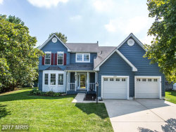 Photo of 6915 SOVEREIGN PL, Frederick, MD 21703 (MLS # FR10064956)