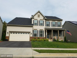 Photo of 6606 CAMBRIA CT, Frederick, MD 21703 (MLS # FR10065311)