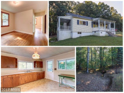 Photo of 5349 WOODVILLE RD, Mount Airy, MD 21771 (MLS # FR10067069)