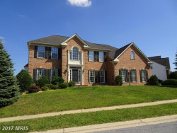 Photo of 5711 MEYER AVE, New Market, MD 21774 (MLS # FR10067133)
